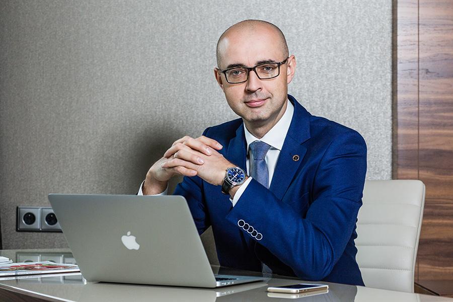 Iwaszko zdjecia biznesowe Krakow